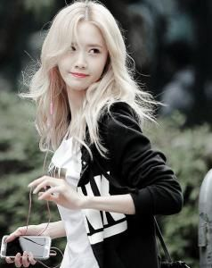 Yoona, SNSD ,Girls Generation, Kpop