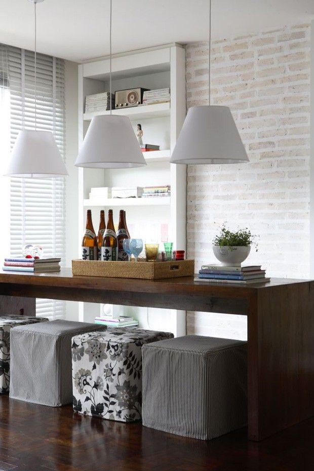 Idea design casa mz39 regardsdefemmes - Idea design casa ...