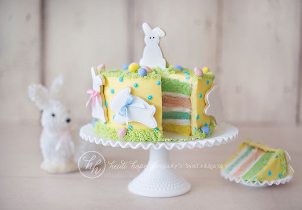 #Easter #cake #SweetIndulgence #dessert #heidihopephotography www.mysweetindulgence.com