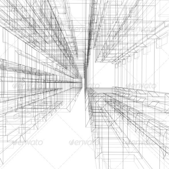 Architecture Blueprints Skyscraper best 25+ architecture blueprints ideas on pinterest   drawing
