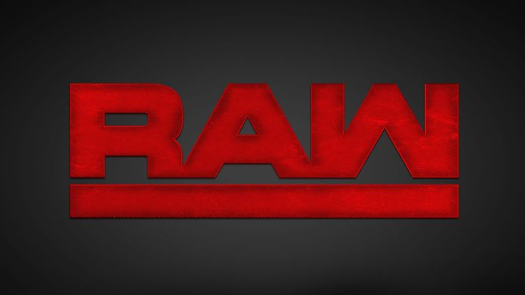 First Look At The New Set For WWE Monday Night Raw, New Spot For The Commentary Table