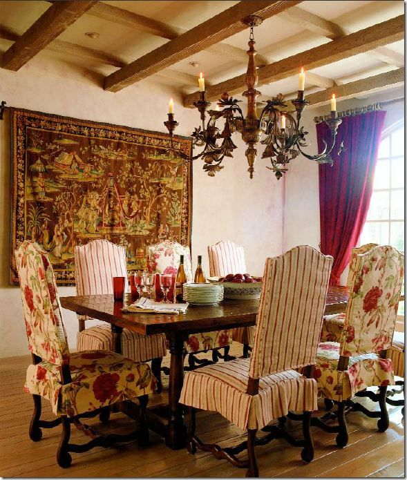 27 Best Images About The Dining Room On Pinterest