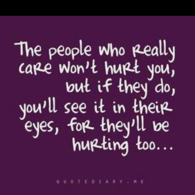 Life Hurts Quotes, Quotes About Feelings Hurts, Coping Quotes, Be Hurts Quotes, I Hurts Quotes, Truths Hurts Quotes, Love After Hurts Quotes, Inspiration Quotes, Hurts Heart Quotes