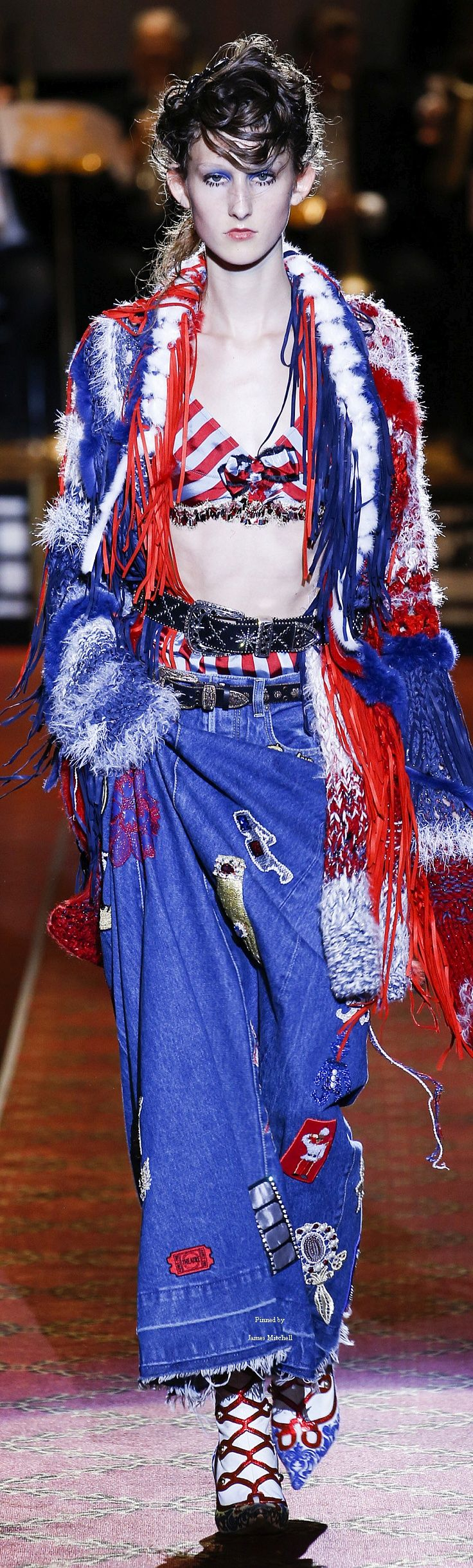 17 Best images about Marc Jacobs CollectionS on Pinterest ...