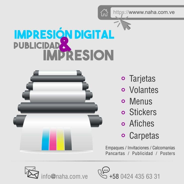 #Diseño #Grafico #Web #Manejo de #Redes #NAHA . Hola en @naha.com.ve tenemos estos servicios en Diseño y mas.. . Diseño Gráfico Manejo de Redes Diseño Paginas Web  Desarrollo de Contenido Publicidad Exterior e Impresión . Planes a tu medida en nuestro SITIO WEB . Ingresa: WWW.NAHA.COM.VE . #VIERNES #venezuela #caracas #valencia #maracay #naguanagua #peru #panama #ecuador #chile #musica #djmusic  #trap #reggaeton #camino #canto #cantante #cantando #urban #urbano #caracas #caracascity #chacao…