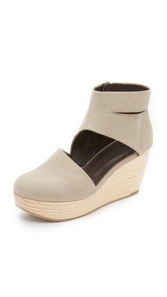 Step into Spring | Coclico Shoes Hop Clogs