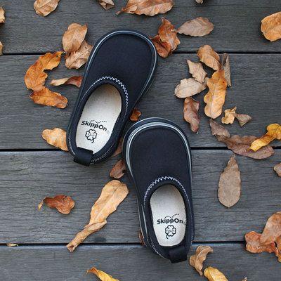 SKIPPON(スキッポン)キッズスリッポンスニーカー(子供靴)【楽ギフ_包装】【あす楽_対応】