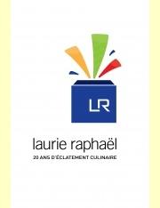 Offre d'emploi de laurie raphael: Cuisinier à Québec
