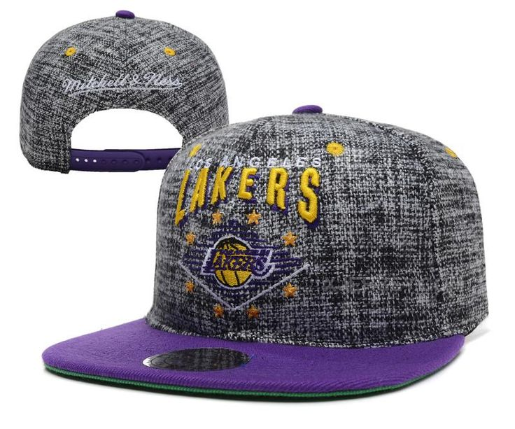 http://www.xjersey.com/lakers-caps-yd19.html LAKERS CAPS YD19 Only $24.00 , Free Shipping!