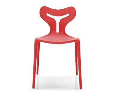 "Židle ""Area IV"""