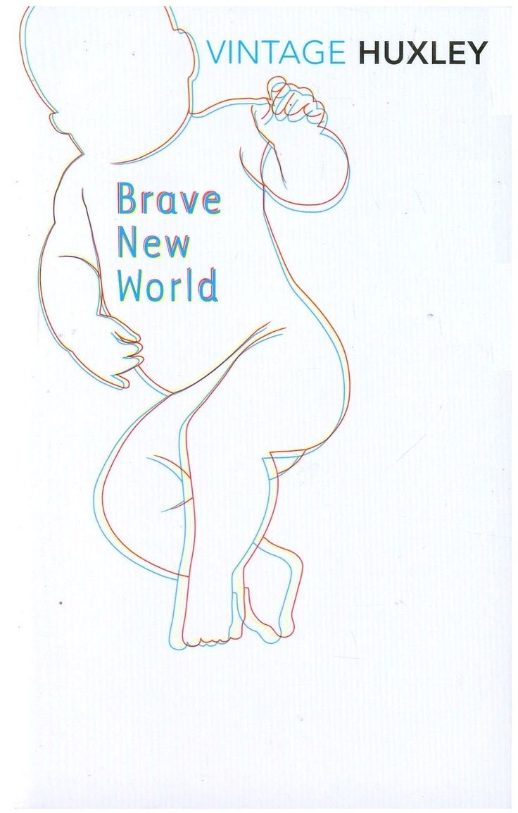 best ideas about brave new world movie brave new 17 best ideas about brave new world movie brave new world author brave new world book and brave new world huxley