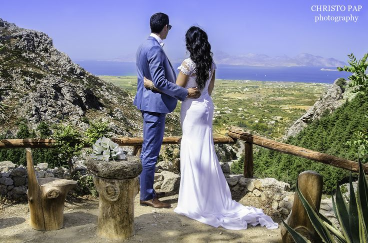#wedding #photosession #kos photo and Edit Christo Pap