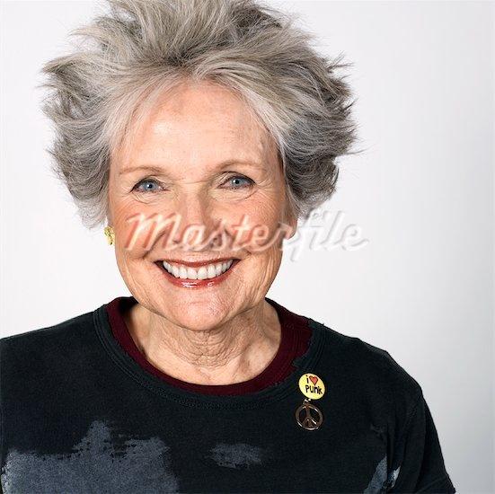 senior women fashion - Google Search