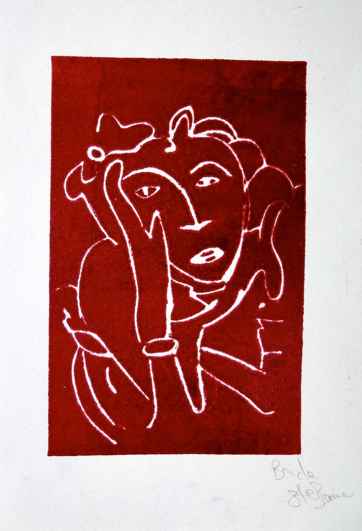 Matisse Contour Line Drawing : Best contour line lessons images on pinterest to draw