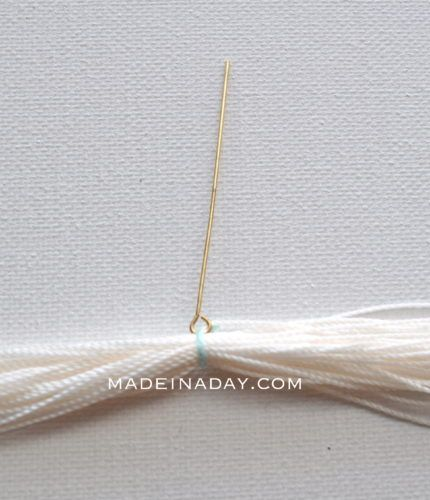 add-eye-pin-to-tassel