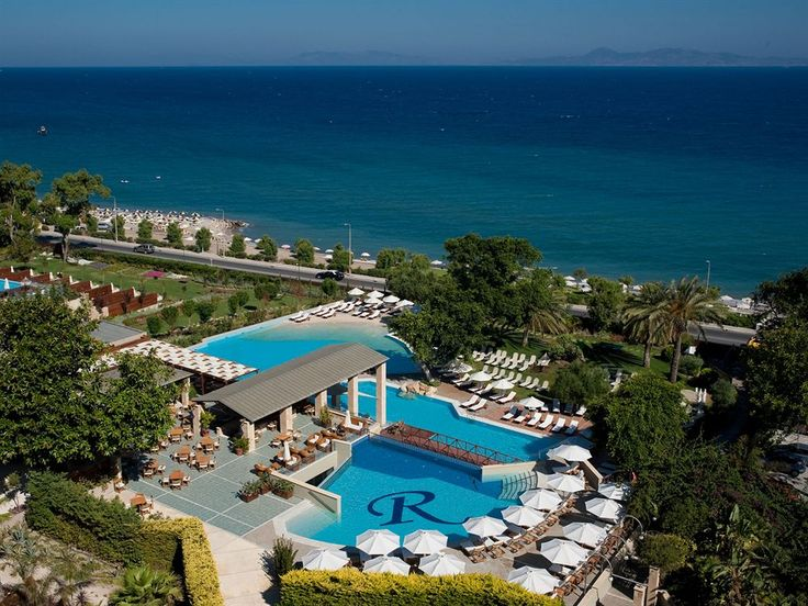 With a stay at Amathus Beach Hotel Rhodes in Rhodes (Ixia), you'll be close to Hellenistic Stadium and Acropolis of Rhodes. This 5-star hotel is within close proximity of Temple of Apollo and Rodini Park. See top hotels in RHodes Islands at http://www.lowestroomrates.com/hotels/rhodes.html