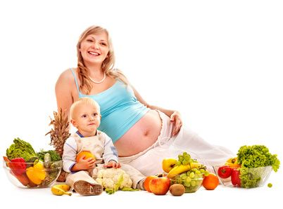 Pregnancy power foods that pack plenty of nutrients into just a few bites, making them especially effective when efficiency is a priority.