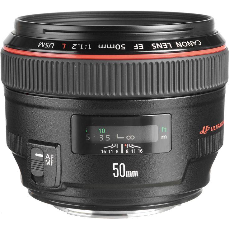 35 best Best lenses for canon (Full frame) images by Yousif Aziz on ...