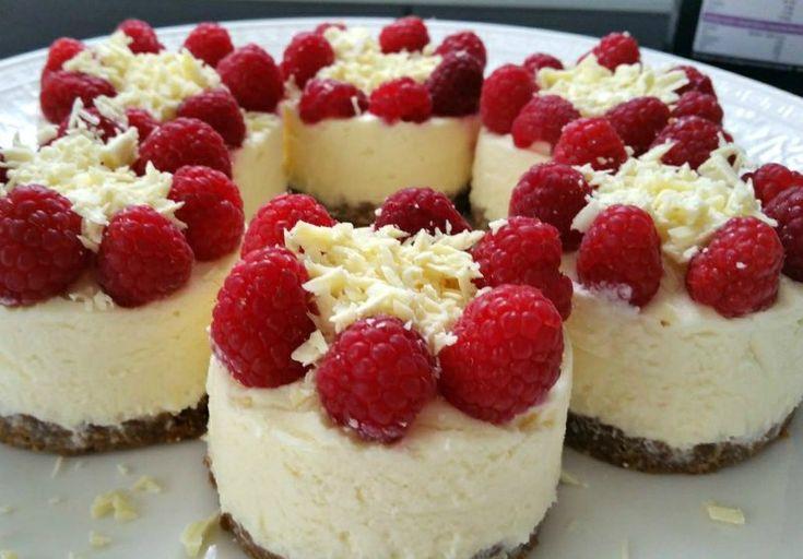 Meer dan 1000 idee n over chocolade jus recept op pinterest jus biscuits en chocolade - Chocolade en witte badkamer ...