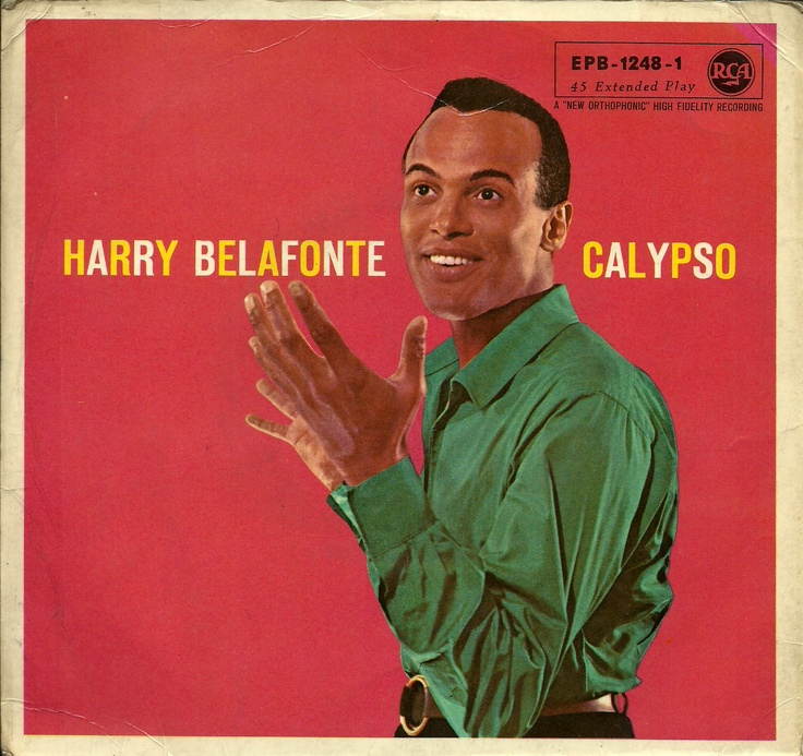 """Meet the extraordinary reluctant King of Calypso, Harry Belafonte. He's been named by some as such because of the way he made Calypso music popular. His first album titled """"Calypso"""" was number four on Billboard's """"Top 100 Album"""". Harry is also the first Black to win an Emmy, with his first solo TV special Tonight with Belafonte. """"You are really responsible for the world in which you live"""". Harry Belafonte http://www.thextraordinary.org/harry-belafonte"""