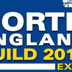 North England Build opens its doors to leading Northern construction companies  | Management & Planning | Construction Global