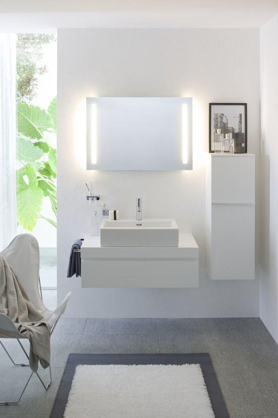 LAUFEN Bathroom Culture Since 1892