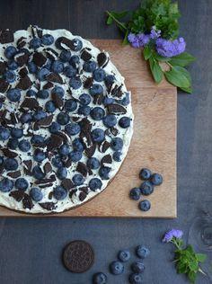 Oreo-Heidelbeer-Torte (115)