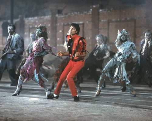 Google Image Result for http://latimesblogs.latimes.com/culturemonster/images/2009/01/26/jackson_thriller.jpg