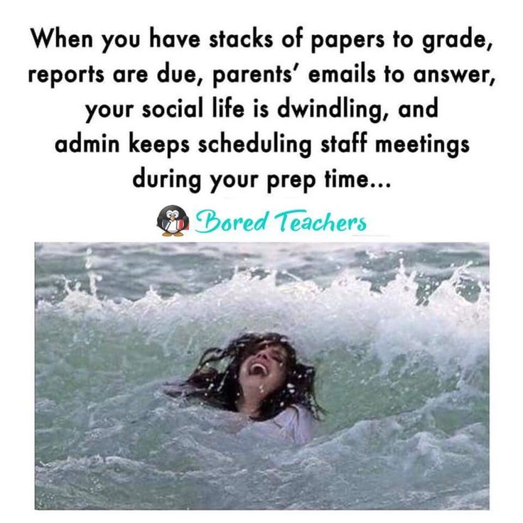 Teachers - the struggle is real || Ideas, activities and revision resources for teaching GCSE English || Check out my website: www.gcse-english.com for more ideas and inspiration ||