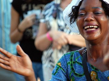 ¿Qué tanto sabes de música cubana?