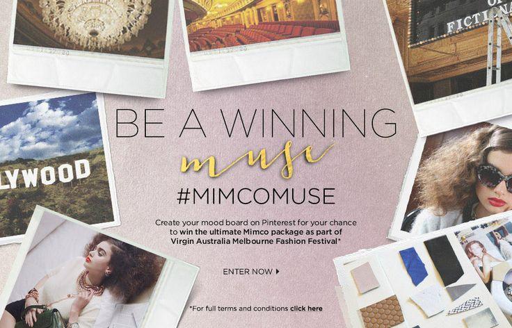 #mimcomuse