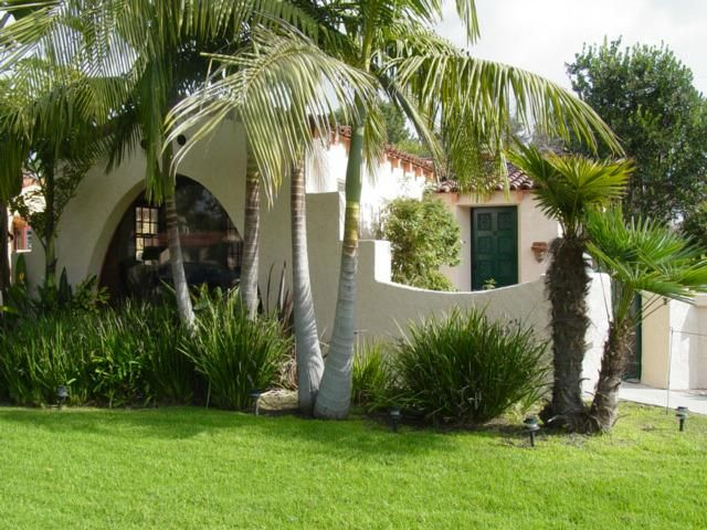 70 best spanish revival/old california/spanish colonial images on