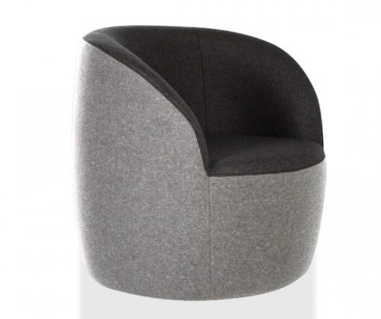 1000 ideias sobre fauteuil pas cher no pinterest estantes meuble en palet - Fauteuil design discount ...
