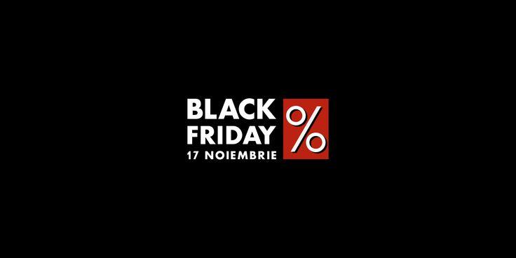 Pregătește-te pentru cele mai mari reduceri ale anului! 💰 🚩  #metaphora #blackfriday #sale #blackfridaysale