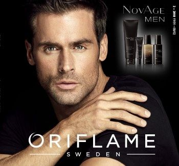 Sell – My Pages | Oriflame Cosmetics