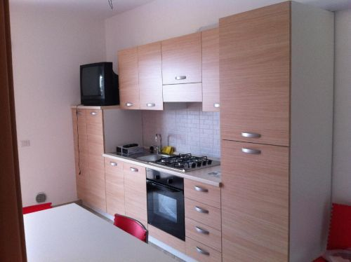 Il Faro immobiliare - appartamenti nelle Marche, affitto appartamenti estivi a Cupra Marittima
