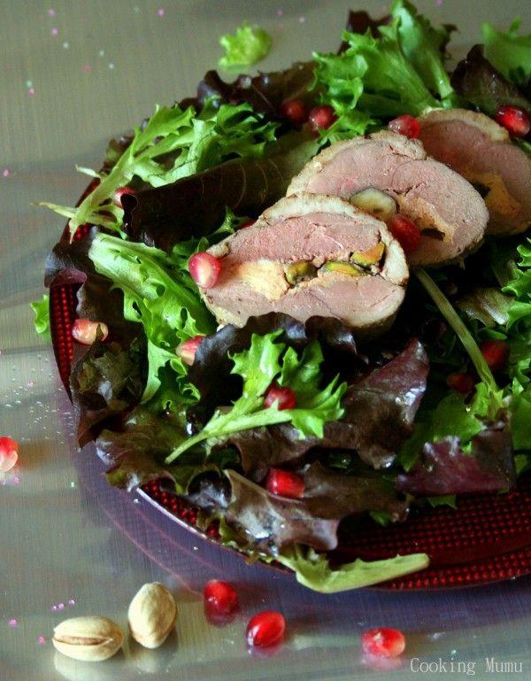 les 392 meilleures images du tableau foie gras sur pinterest recettes de cuisine recettes de. Black Bedroom Furniture Sets. Home Design Ideas