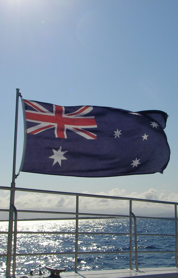 best 25 australian flags ideas on pinterest australia day