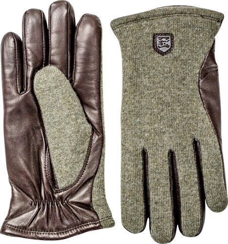 28 best luvas images on Pinterest | Five fingers, Leather gloves ...