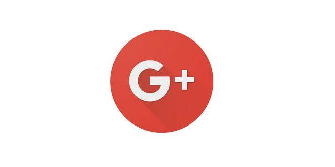 Otro golpe para Google+ con nuevo servicio que no requiere sincronización - http://www.esmandau.com/179963/otro-golpe-para-google-con-nuevo-servicio-que-no-requiere-sincronizacion/
