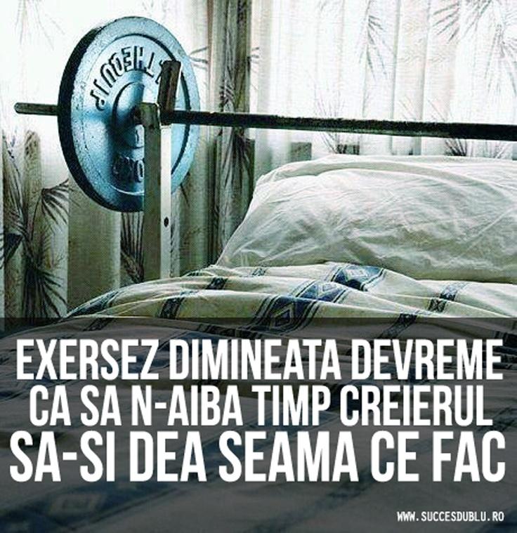 http://www.succesdublu.ro/39-postere-motivationale/