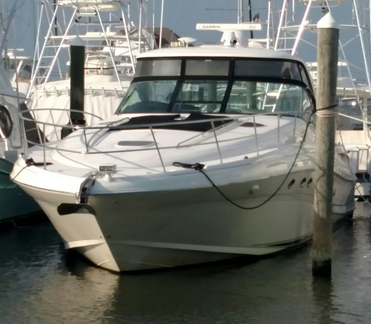 61 Best Used Sea Ray Boats For Sale Images On Pinterest