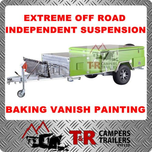 Brilliant Fully Satisfied RV Owners With RV Experience And Customer Satisfaction