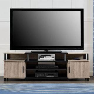 Dexter 70 inch TV Stand