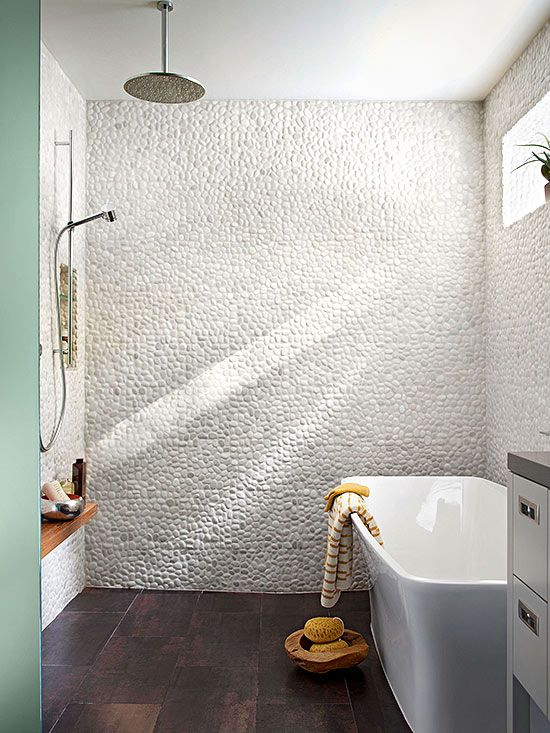 25 Best Ideas About Small Wet Room On Pinterest Ensuite