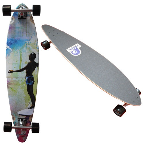 Texture products i love pinterest colors we and the o jays - 34 Best Images About Skate Decks We Love On Pinterest