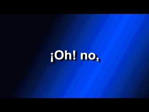 No Me Lastimes - Franco de Vita - Letra - HD - YouTube