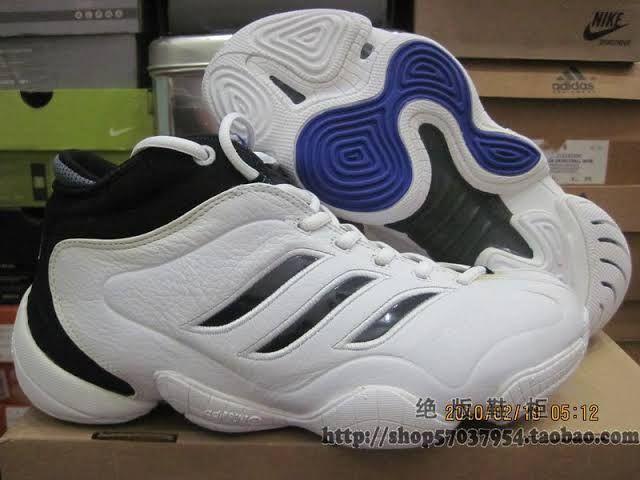 Adidas kb8 iii | Kobe shoes, Tenis