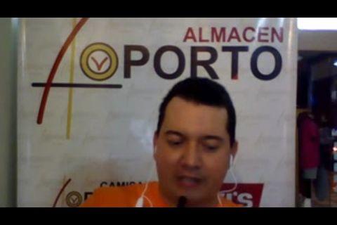 Vía @JorgeEMoncadaA: Radio Vídeo Promocional Papá Campeón @ModaPolítica...#Cartago #ValleDelCauca