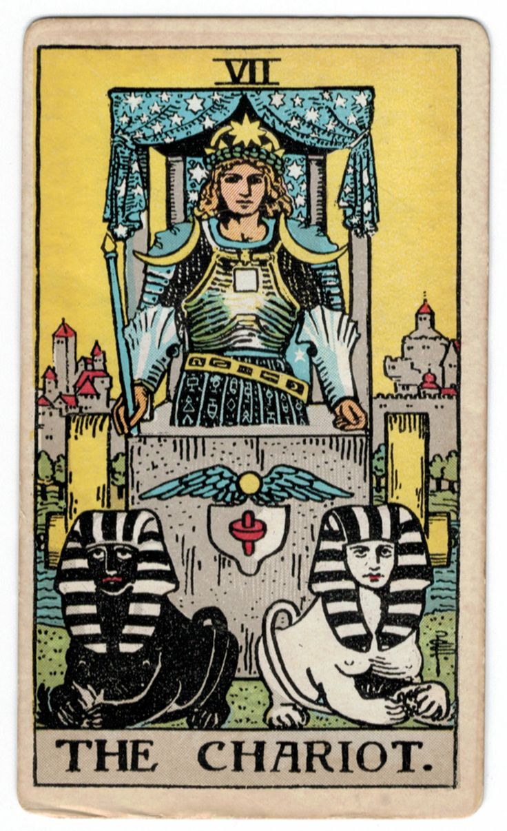 22 Best Pamela Colman Smith Tarot (1909) Images On